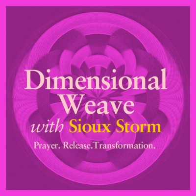 dimensional_weave_sioux_storm